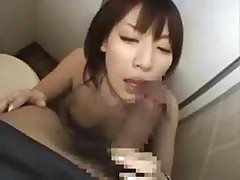 Asian Virgin