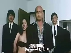 Hong kong old movie-11