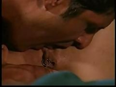 Asia Carrera And Herschel Savage Married Couple