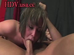 Skinny asian hoe Lyla Lei working out two ...
