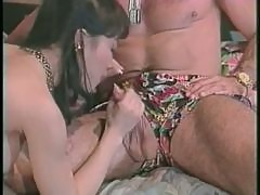 Mimi Miyagi Has Her Tight Asian Pussy Screwed