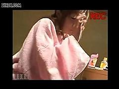 Red Hot Fetish Vol 55 (Yurika Momose) ZIN3X COM