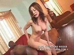 asian black fuck scene a pArt3