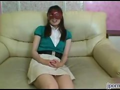 Japanese young wife 608