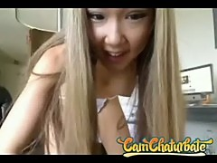 cam asian shows beef curtains1