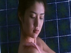 MR.X SERIES=thePeeping(chinese)VISIT UNDERTAKER1008@XVIDEOS.COM